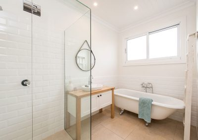 due-north-bulder-mornington-galleryBathroom