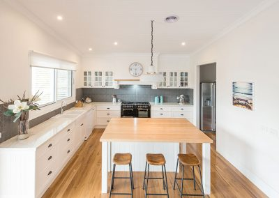 due-north-bulder-mornington-galleryKitchen-2 (1)