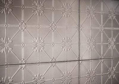 due-north-bulder-mornington-galleryTiles